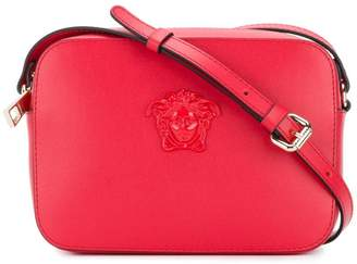Versace Red Bags For Women - ShopStyle Canada 2b4bc5396e1f5