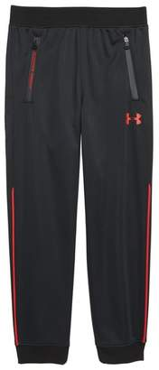 Under Armour Pennant 2.0 Sweatpants