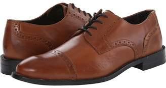 Stacy Adams Prescott Men's Shoes