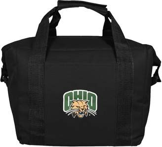 Unbranded Ohio Bobcats Logo Kooler Bag