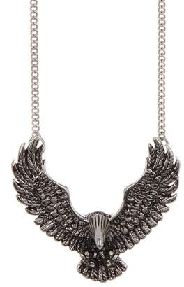 März The Soaring Eagle Necklace