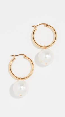 Shashi Jasmin Earrings