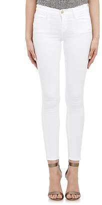 Frame Women's Le Color Skinny Jeans