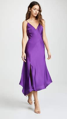 Keepsake Infinity Dress