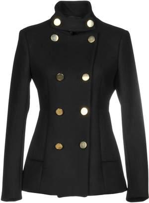 Dondup Coats - Item 41688782MC