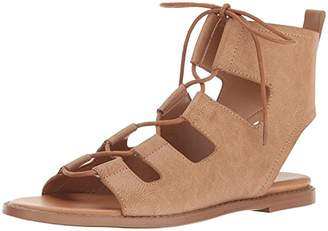 Report Women's Zahara Gladiator Sandal