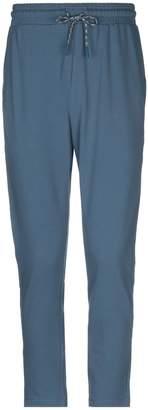Antony Morato Casual pants - Item 13256016NH