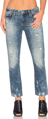 BLANKNYC Distressed Crop Straight $98 thestylecure.com
