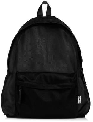 TAIKAN Hornet Mesh Backpack