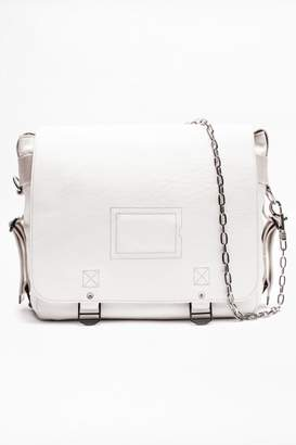 Zadig & Voltaire Ready-Made Bag