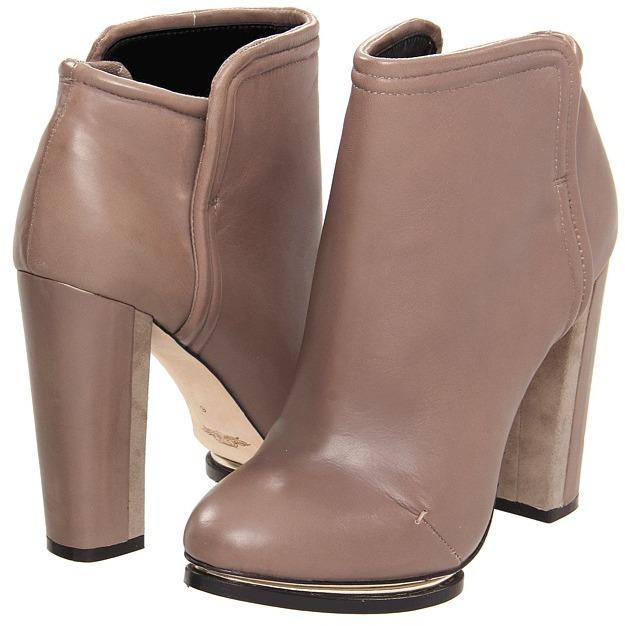 Rachel Roy Ester (Natural) - Footwear