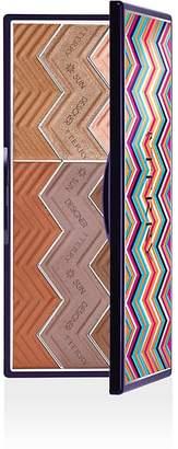 Women's Sun Designer Palette
