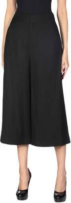 Derek Lam 10 Crosby 3/4-length shorts