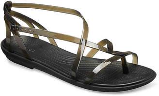 Crocs Isabella Sandal - Women's