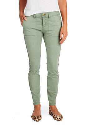 Vineyard Vines Garment Dyed Skinny Utility Pants