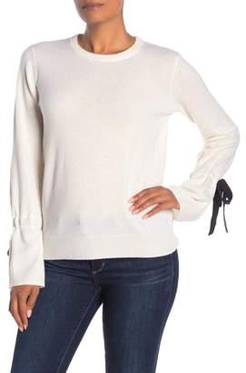 Equipment Nile Cashmere Pullover Sweater