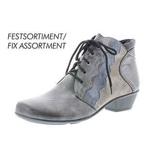 Rieker Women''s Y7331 Ankle Boots