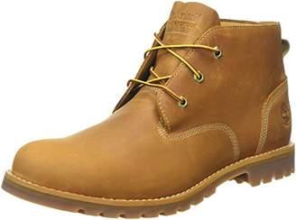 Timberland Larchmont, Men's Chukka Boots,(45 1/2 EU)