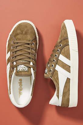 Gola Tennis Sneakers