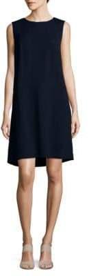 Lafayette 148 New York Vilma Sheath Dress