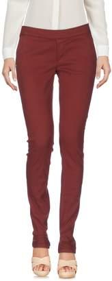 Manila Grace Casual pants - Item 13081841TH