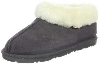 Slippers International Women's Leddi Slipper