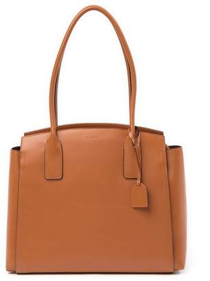 Lodis Audrey Zola RFID Leather Tote Bag