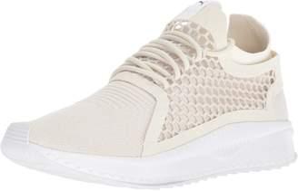 Puma Tsugi Netfit V2 Evoknit Athletic Shoe