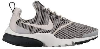 Nike Presto Ultra SE Sneaker