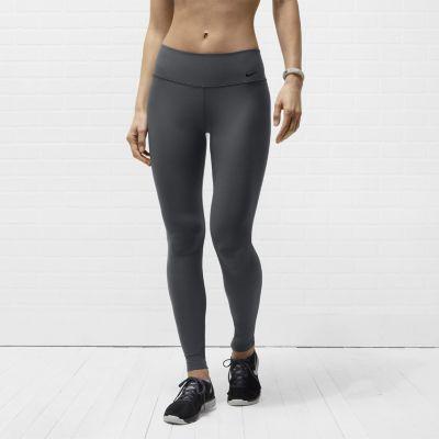 Nike Legend 2.0 Tight Poly Women's Training Pants