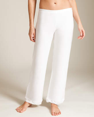 Bracli Skin Organic Double Layer Pant