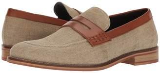 Original Penguin Bailey Men's Slip on Shoes