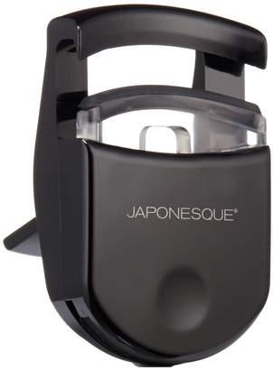 Japonesque Go Curl Eyelash Curler
