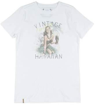 Siviglia T-shirt