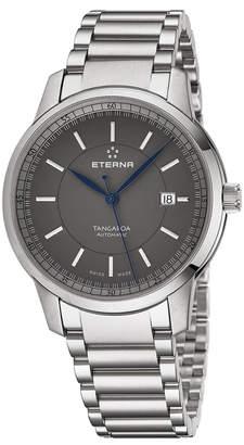 Eterna Men's Tangaroa Watch