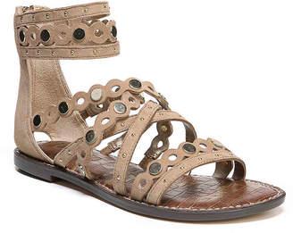 Sam Edelman Geren Gladiator Sandal - Women's