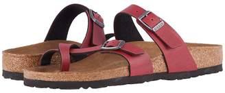 Birkenstock Mayari Vegan Women's Sandals