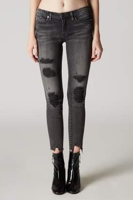 Blank NYC Shadow Chaser Cropped-Skinny