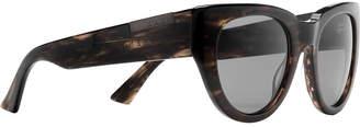 Raen Volant Sunglasses - Women's