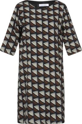 ANONYME DESIGNERS Short dresses - Item 34852500PX