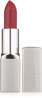 Artdeco Pure Moisture Lipstick Number 148, Shimmering Rose 4 g