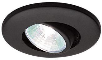 W.A.C. Lighting Miniature Low Voltage Recessed Light