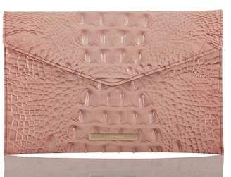 Brahmin Envelope Clutch BCA Collection