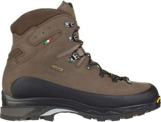 ... Zamberlan Guide GTX RR Backpacking Boot - Mens
