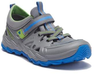 Merrell Hydro 2.0 Hiking Sandal - Wide Width Available - (Big Kid)