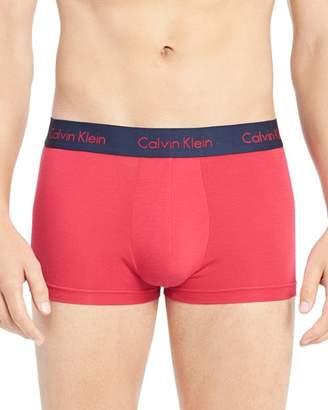 Calvin Klein Body Modal Trunks