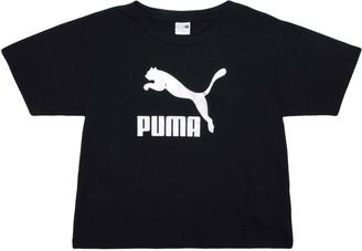 Puma T-shirts - Item 12157842VN