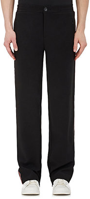 Andersson Bell Men's Side-Striped Track Pants $185 thestylecure.com
