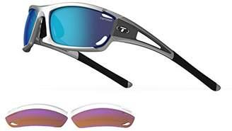 Tifosi Optics Golf Dolomite 2.0 Wrap Sunglasses