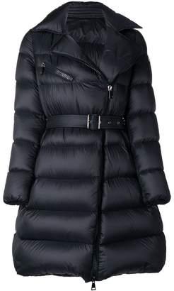 Moncler Gelinotte padded coat